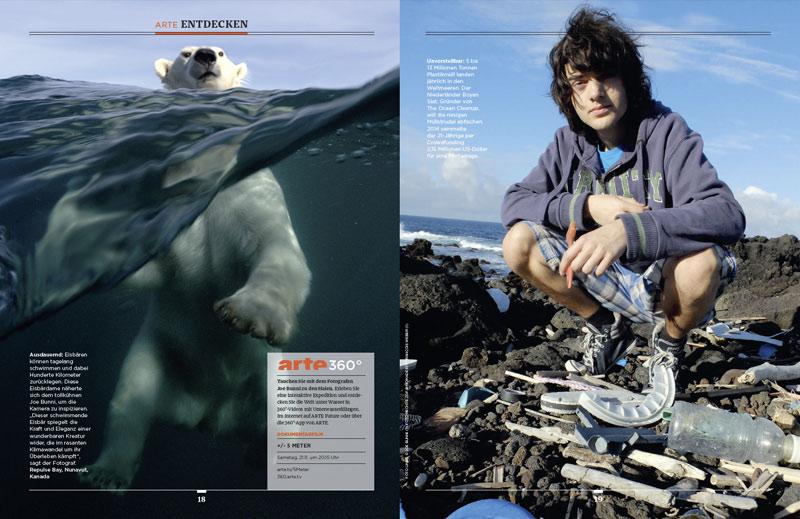 PDF-Arte-Mag-Allemagne